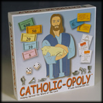 Catholic-opoly_box.jpg