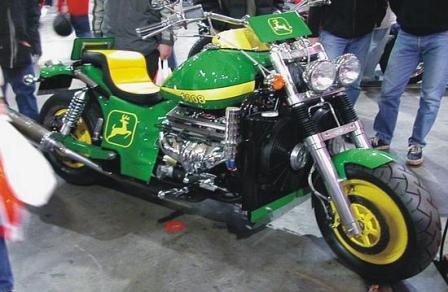 bike6.jpeg