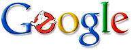googlebuster.jpg