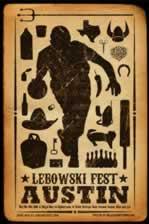 lebowskifest.jpeg
