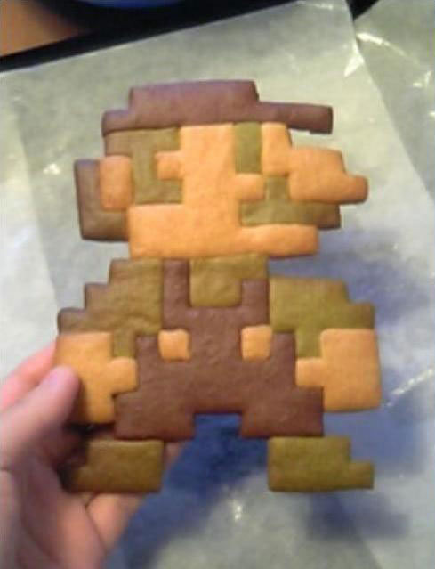 supermariocookie.jpg