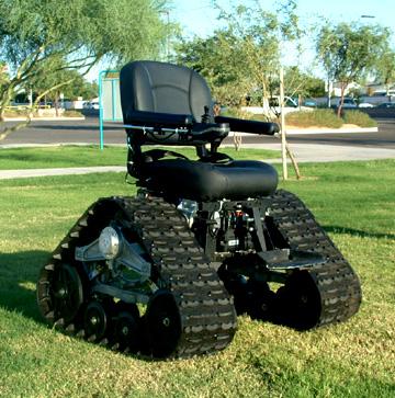 tankchair.jpeg