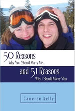 50-reason-why-you-should-marry-me.jpeg