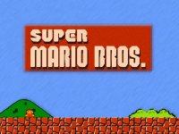 Super_Mario_Bros_Thump.jpg