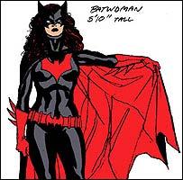 _41704384_batwoman_bodynyt.jpeg