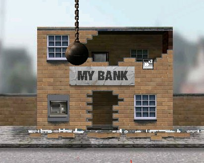 bankmanagement.jpeg