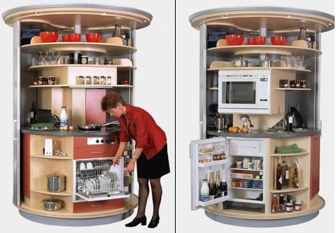circular-kitchen.jpg