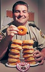 doughnutcop052706.jpeg
