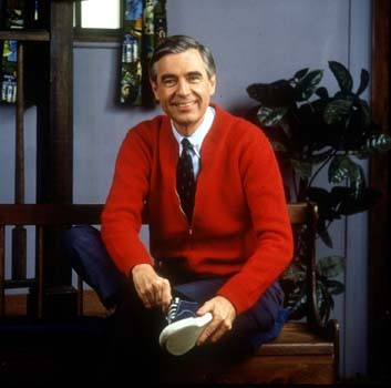 http://www.bagofnothing.com/wordpress/wp-content/uploads/2006/05/mister_rogers.jpg