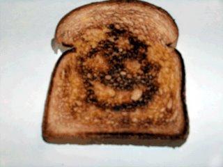 toast3.jpeg