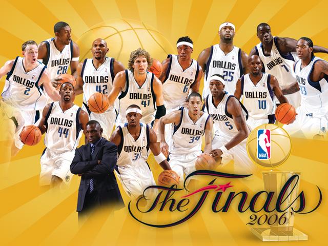 Finals_Wallpaper_640x480.jpeg