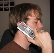 NESphone.jpg