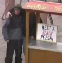 blackperson.jpg