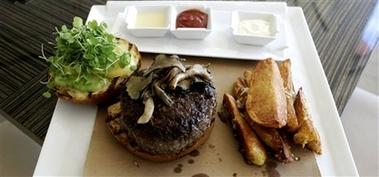 burger.jpeg