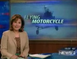 flyingmotorcycle.jpg