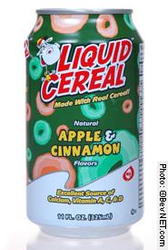liquid_cereal-applecin.jpeg