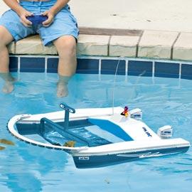 poolcleanerboat.jpg