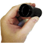 reverse-peephole-viewer.jpg