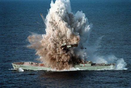 torpedo_05.jpg