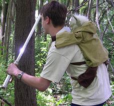 yoda_backpack_jedi2.jpg