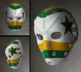96-Gilles-Meloche-Mask.jpeg