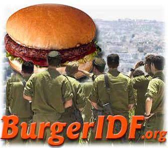 BurgerLogo3web-thumb.jpeg