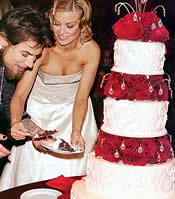 cake_elektra_sm.jpeg
