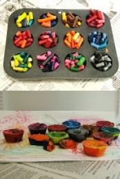crayonscookies.jpg