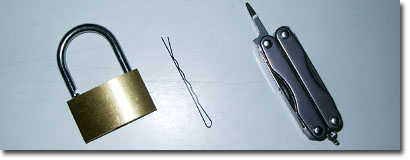 lockpick-1.jpeg
