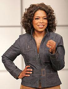 oprah.jpeg