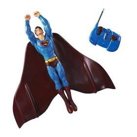 supermanfly_.jpeg