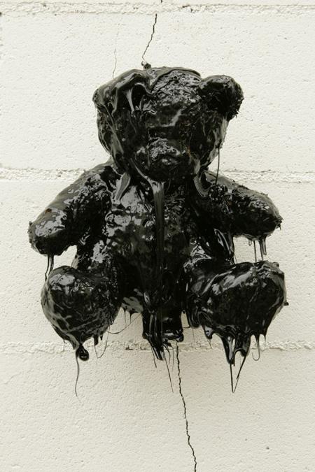 teddybearmiva.jpg