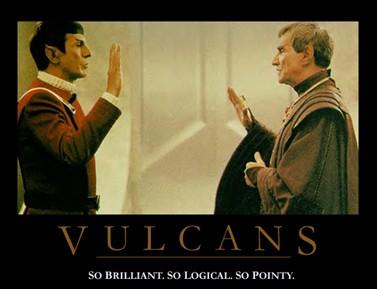Vulcans.jpeg