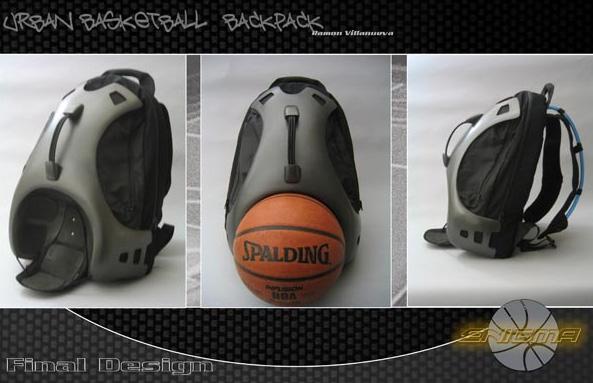 basketbalbackpack.jpg