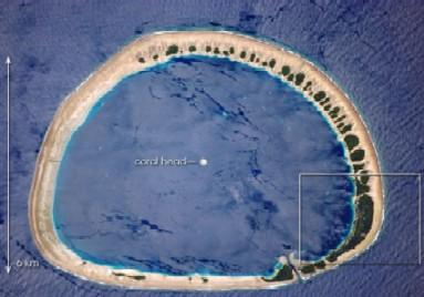 island1.jpeg