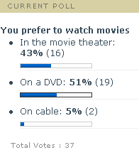 pollmovies.png
