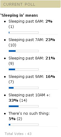 sleeppoll.jpg