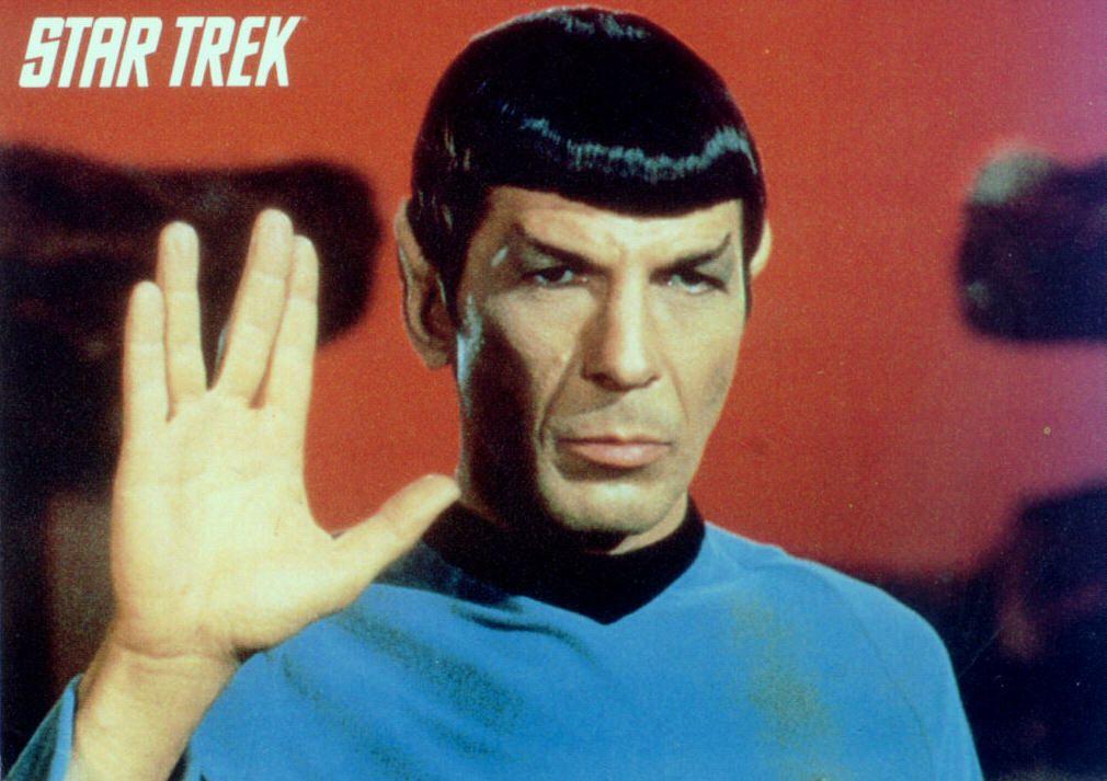 spock.jpeg