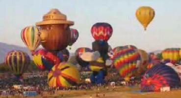 baloonrace.jpg