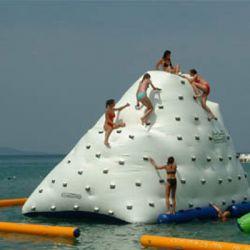 iceberg.jpeg