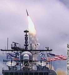 missilelaunch.jpeg