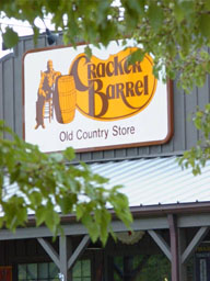 crackerbarrel2.jpeg