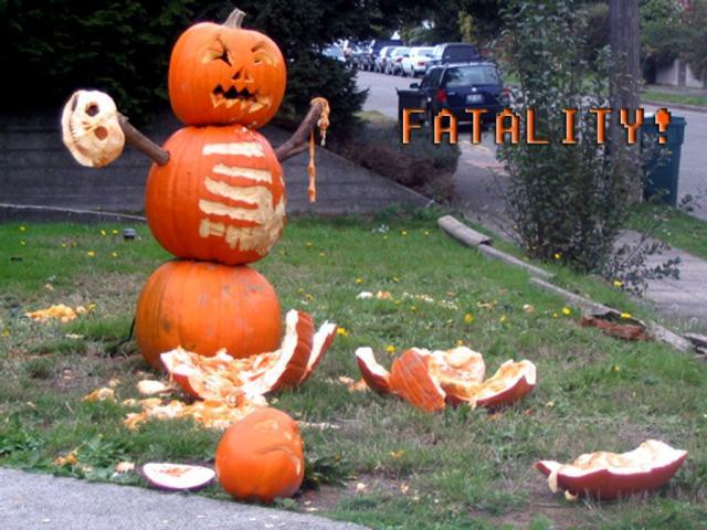 pumpkinfatality.jpg