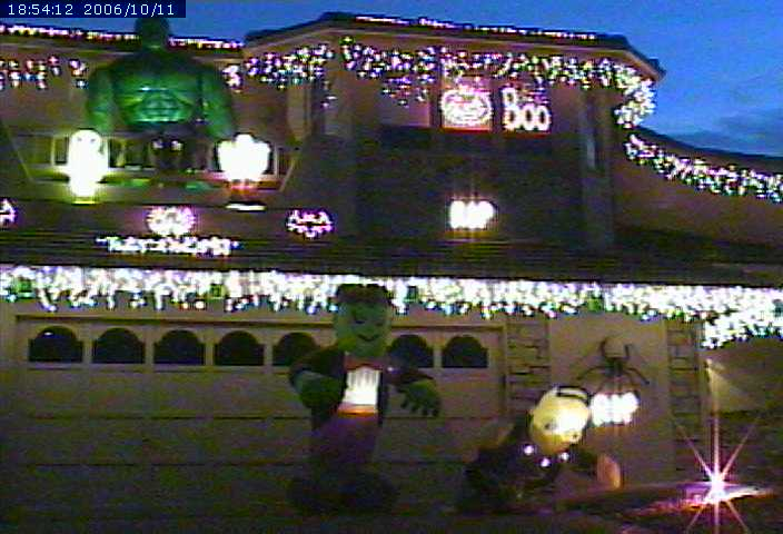 webcam1.jpg