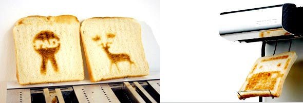 toastprinter.jpg