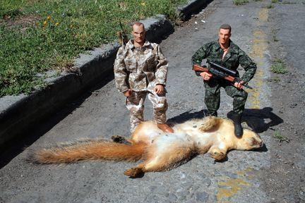 squirrelhunters.jpg