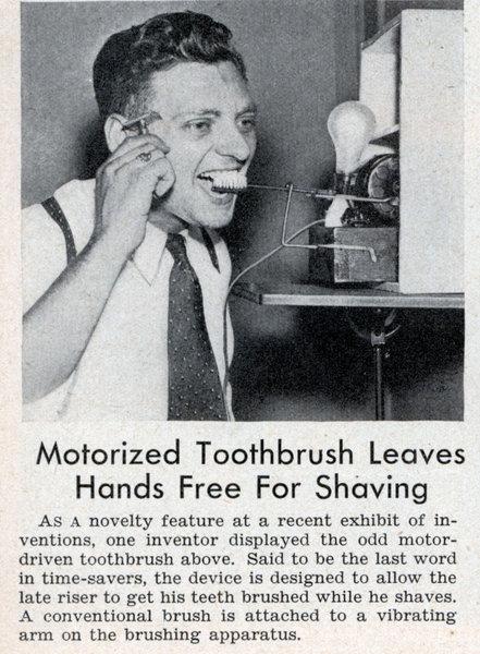 toothbrush.jpeg