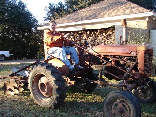 tractorgeeding.JPG