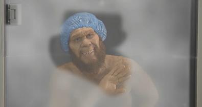 caveman1.jpg