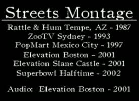 streetsmongae.jpg